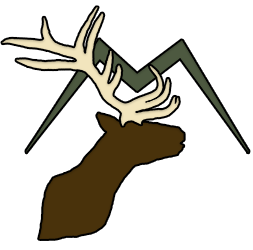 Montana Guide Service